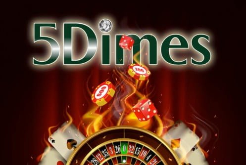 online casino sverige slizing hot