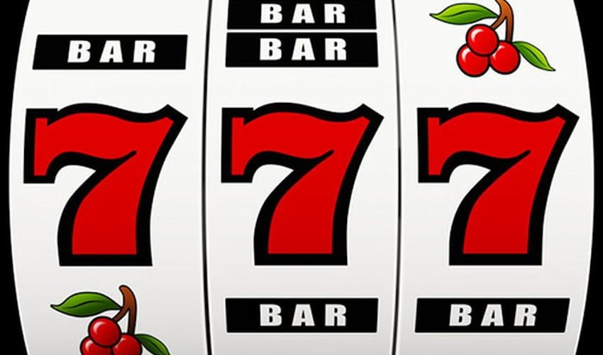 online slots to play