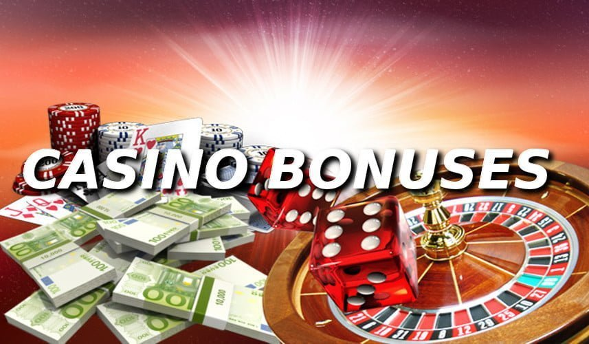 What is Bonus Whoring at Online Casinos