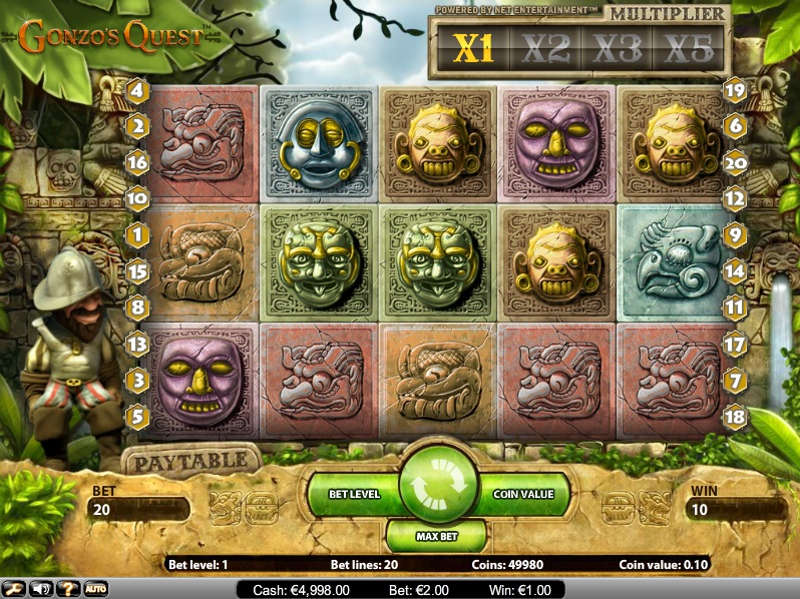 Play Lucky Leprechaun Slot - Find Your Gold | PlayOJO