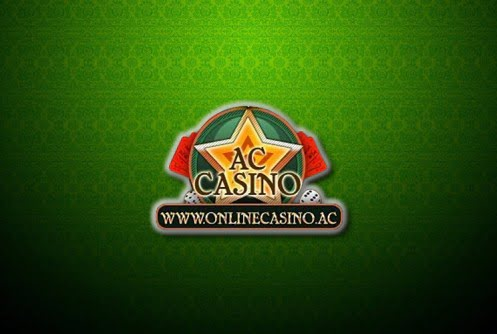 Always Cool Casino Review