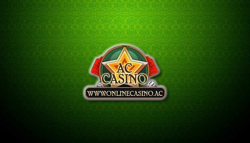 Alwayscool Casino