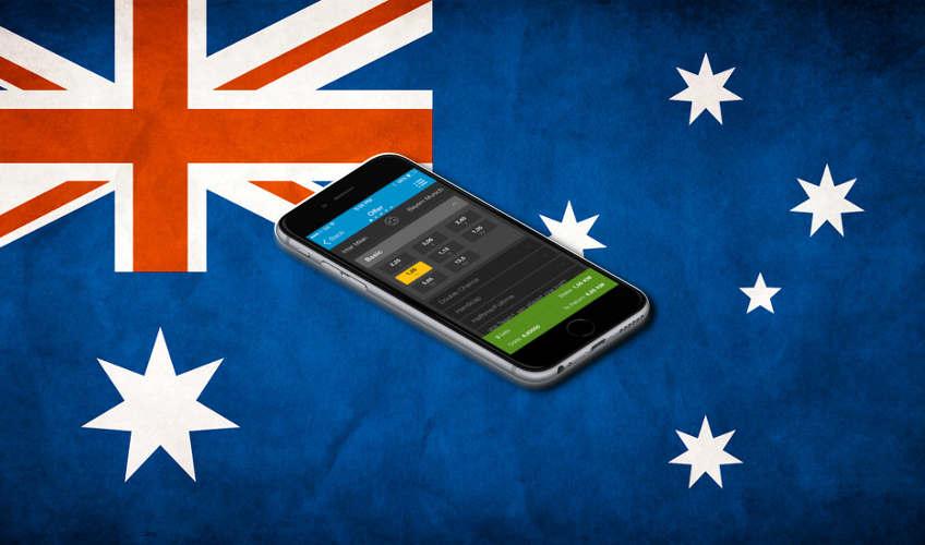 real money casino Australia