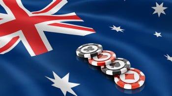 australian online casino sites