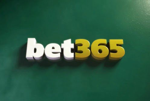 bet 365 online casinos