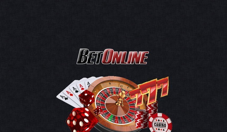 Casino 45 3d download