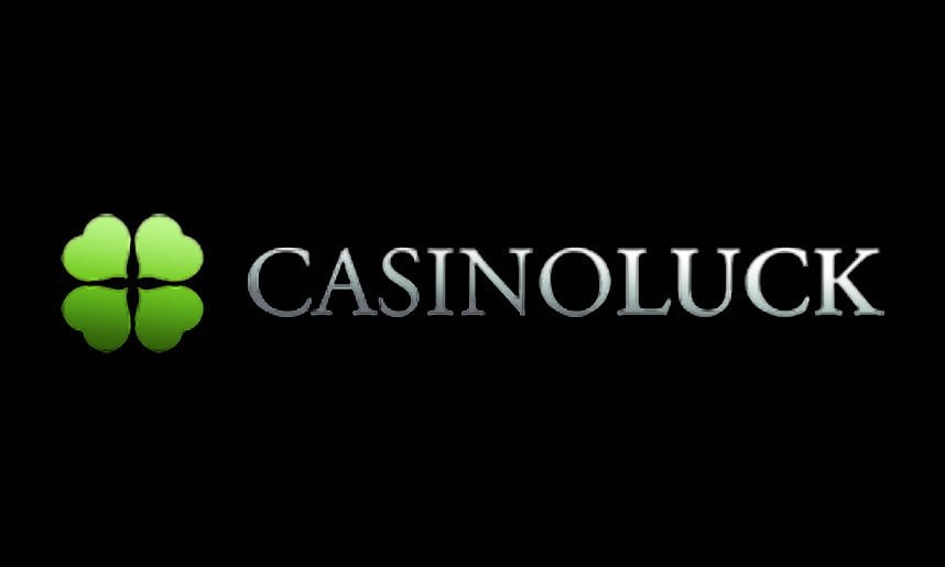 casino lucl