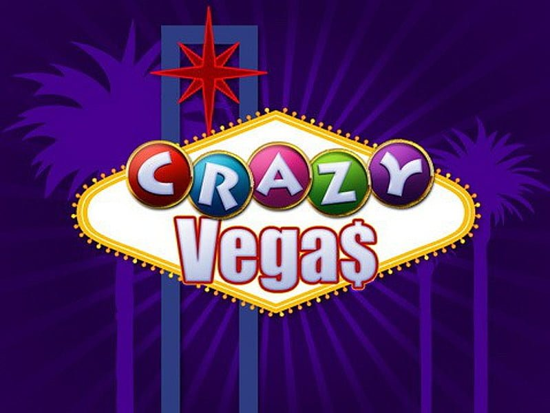 best paying online casino crazy slots