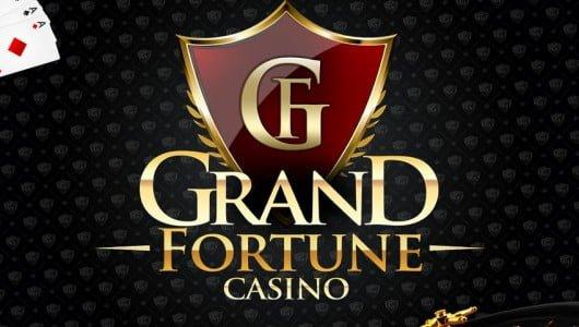 online poker zukunft