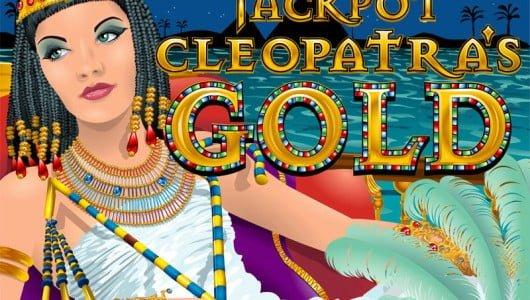 Casino cleopatra yerevan