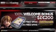 next casino (1)