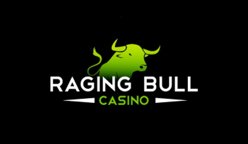 raging bull casino 2019 bonus codes