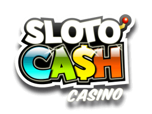 Best payout online casino us players chez fortune gambling