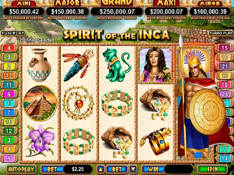 Best Paying Slots - Highest (95 ) Payout Percentage for Slots
