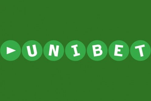 free casino games unibet