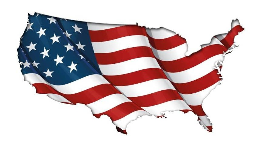Best US Online Casinos Top USA Casino Sites For - Casinos in the us map