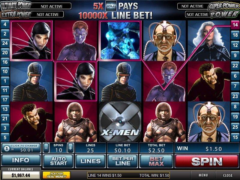 www casino online king spiele online