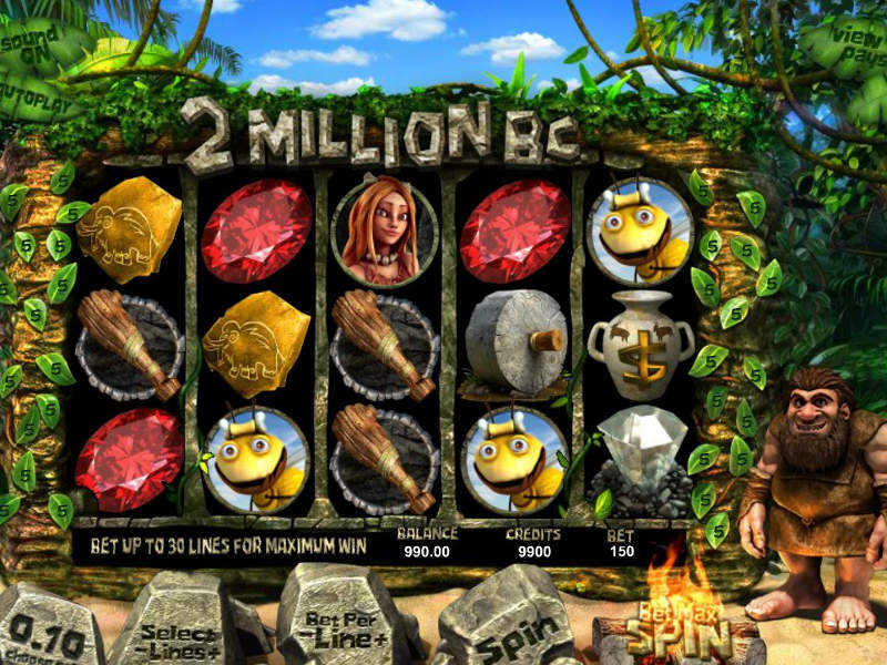 best us casino online wild west spiele