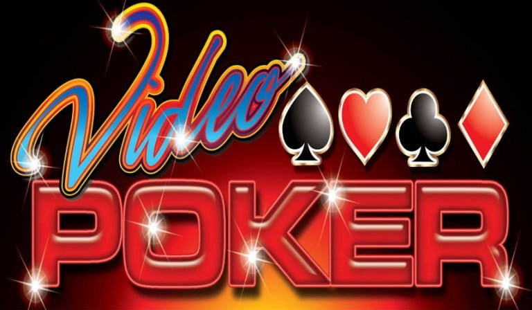 Time To Bring It On With Betsofts Jacks or Better Video Poker