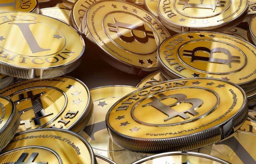 best bitcoin casinos ites