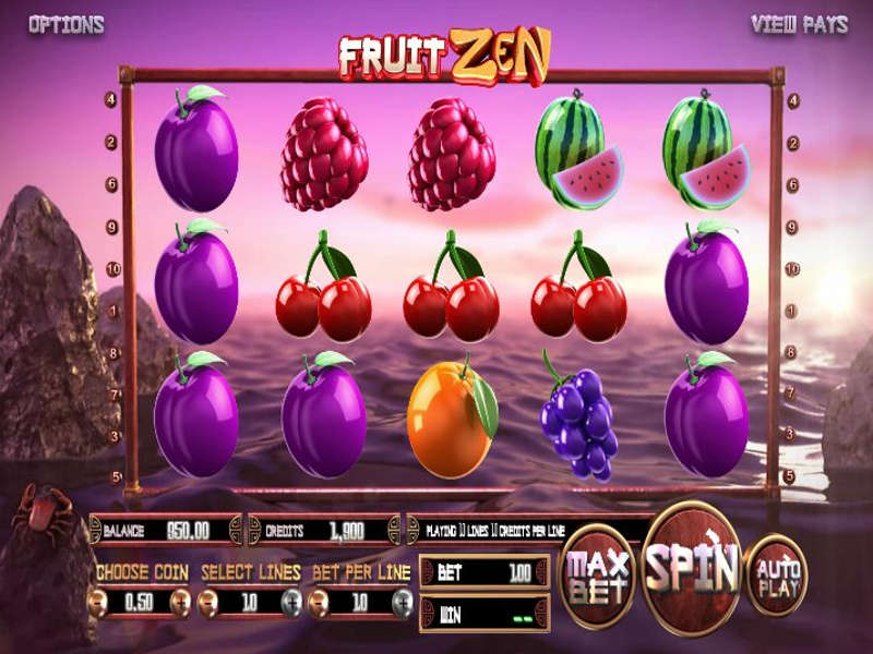 fruit-zen-slot