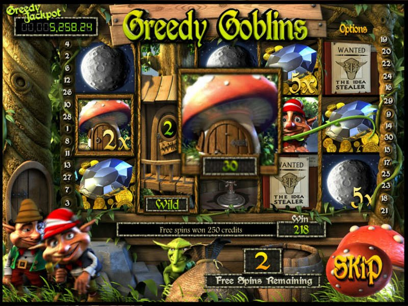 which online casino pays the best briliant