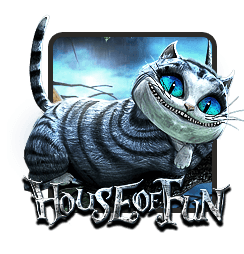 house-of-fun-slot-betsoft