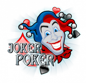 internet casino online joker poker