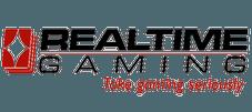 realtime (RTG) gaming