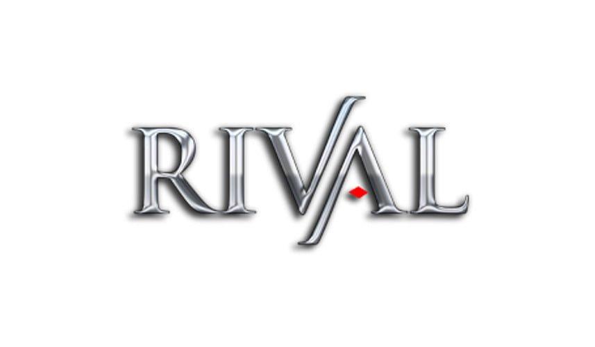 Rival Slots & I-Slots Games