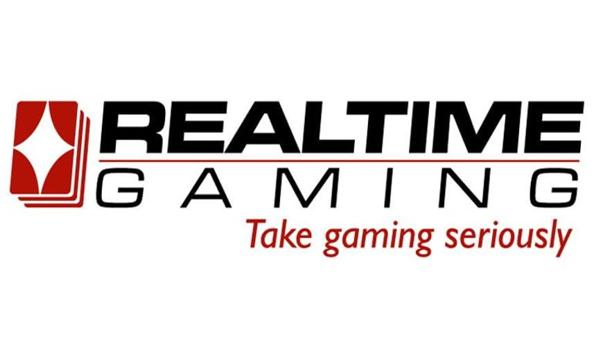 RTG casinos - Realtime Gaming Casinos