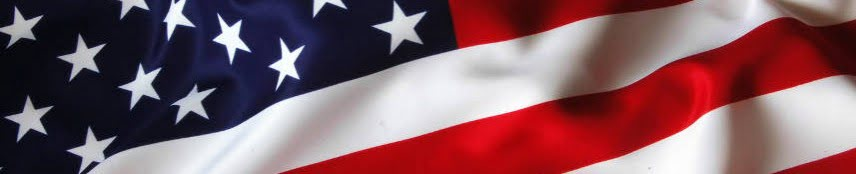 united states flag for casinos