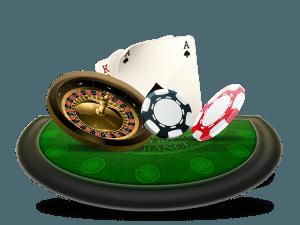 win at casinos