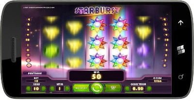windows casino slot game