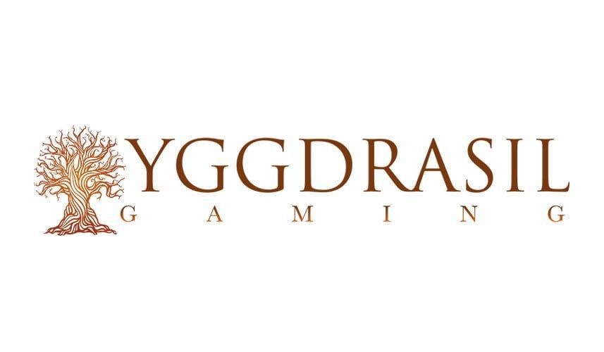 Yggdrasil Slots List & Bonuses