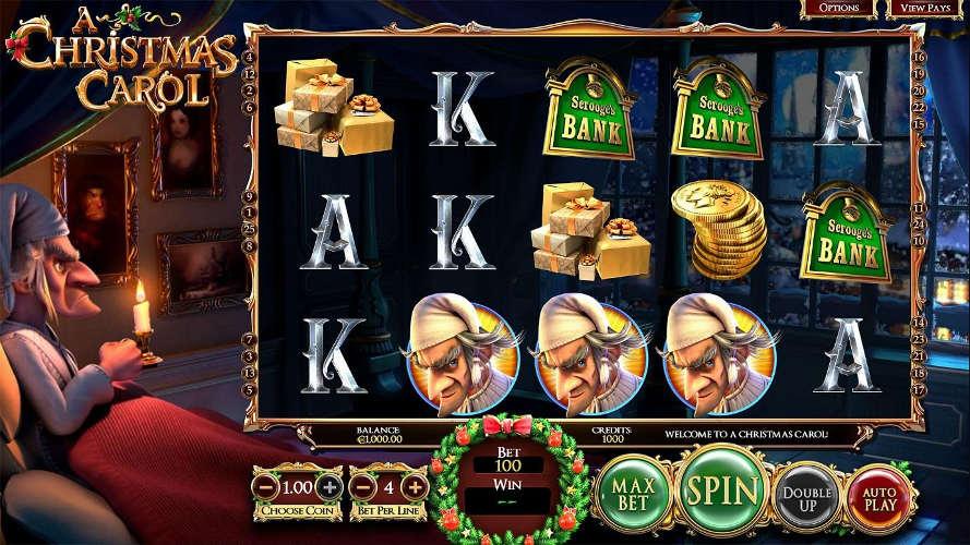 Ace in blackjack