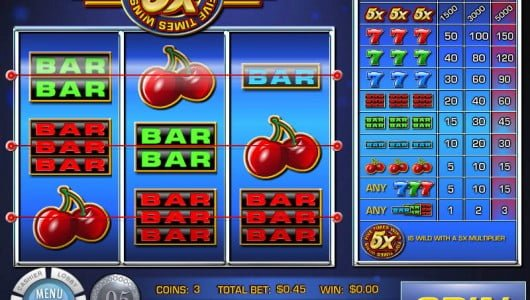 grand casino online boo of ra