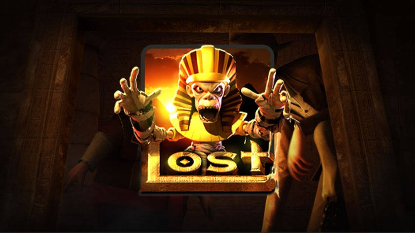 online casino signup bonus indiana jones schrift