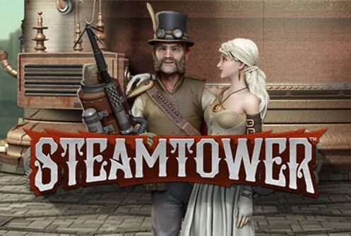 Steam tower slot game poker leipzig casino