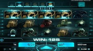 aliens-netent-slot high payout