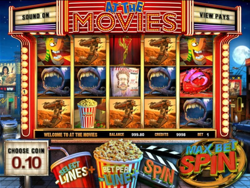 Bet n spin casino no deposit bonus