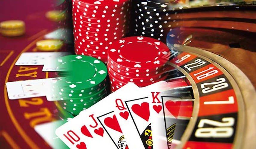 Казино охоронців дитячі свята казино рулетка ігрові автомати