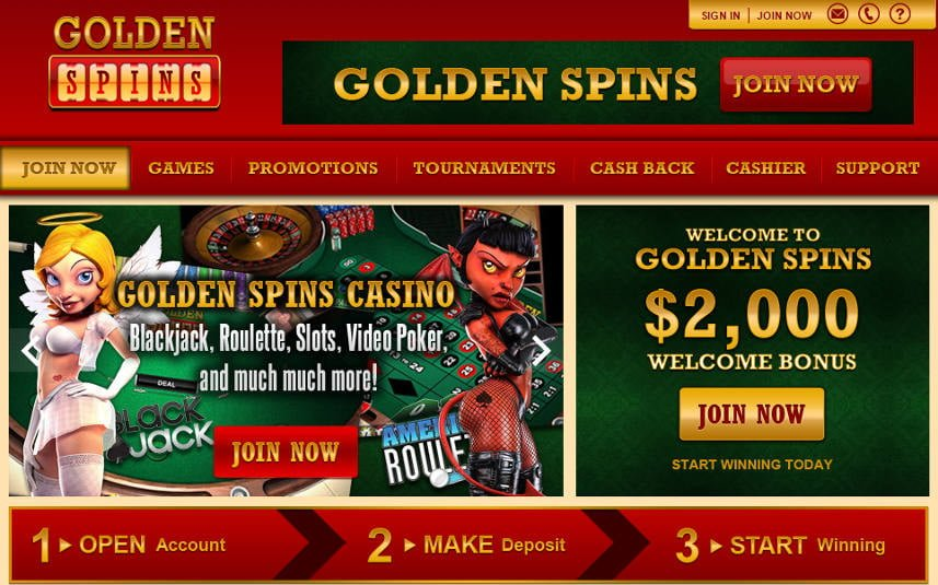 otzivi-ob-onlayn-kazino-golden-games