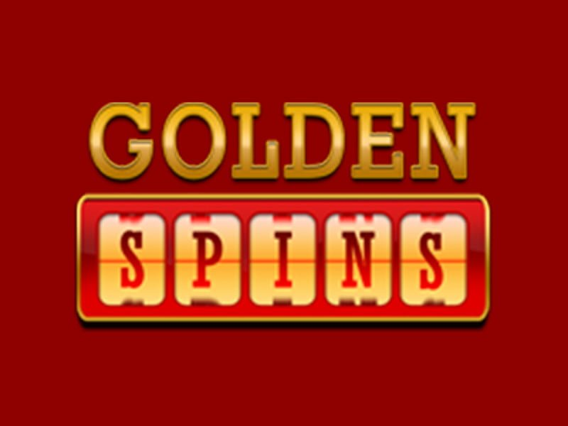 golden casino online siziling hot