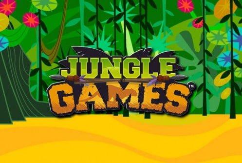 free online bonus slots games twist slot