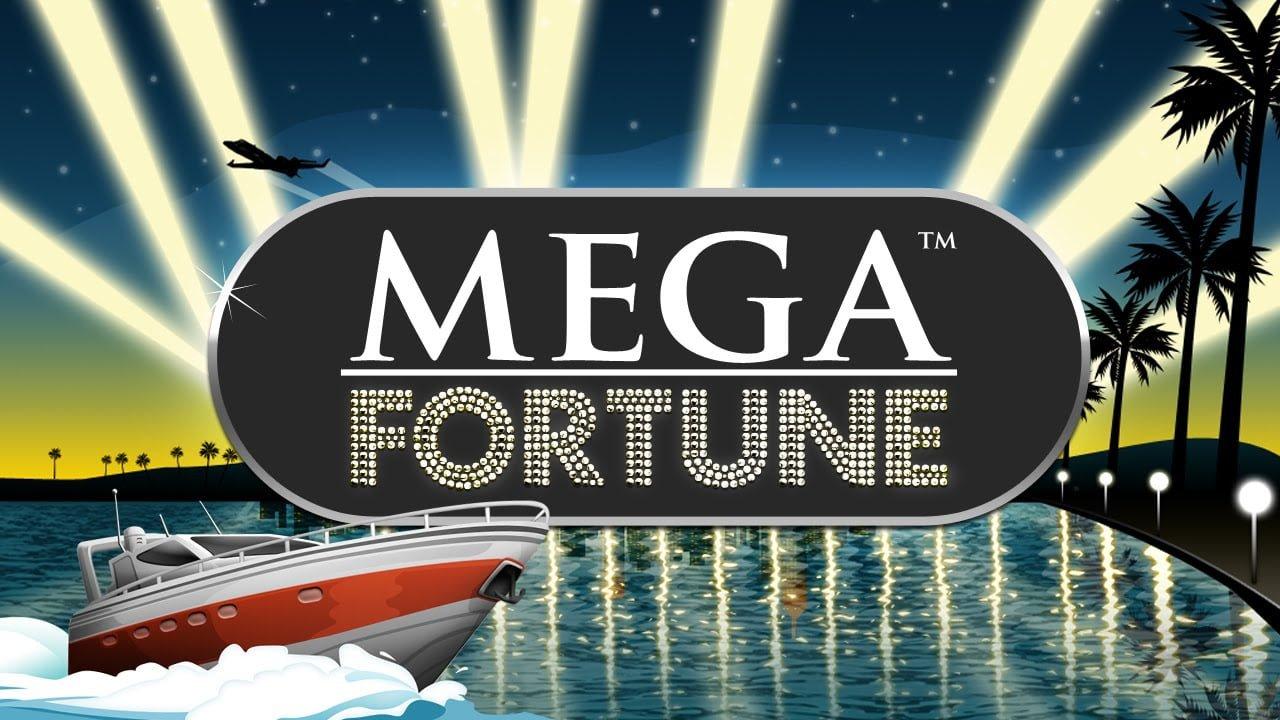 online slots bonus mega fortune