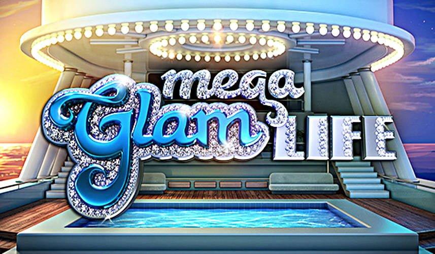 Mega Glam Life - Mobil6000