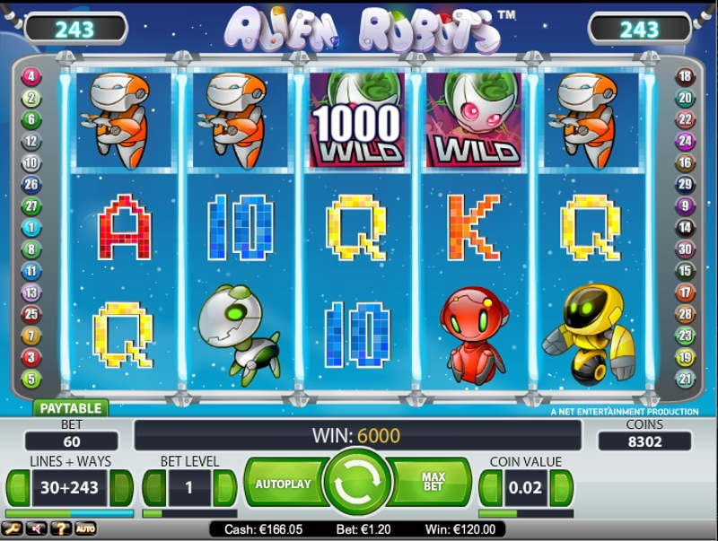 Play Bier Haus Slot - Fill Up On Wins | PlayOJO