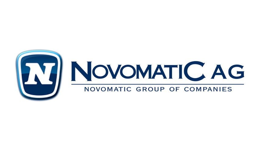 Novomatic Onlin Casinos