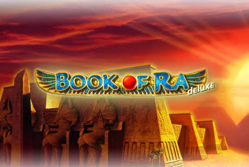book of ra delux free play